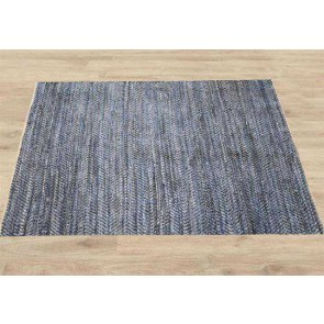 Atlas Hand Woven Rug by Rug Republic
