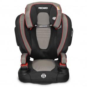 Performance Booster Car Seat by Recaro