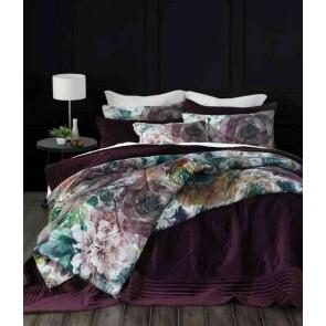 Aubrey Comforter Set by MM Linen