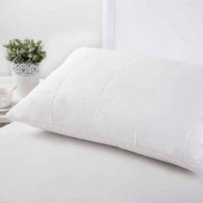 Australian Washable Wool Surround Pillow