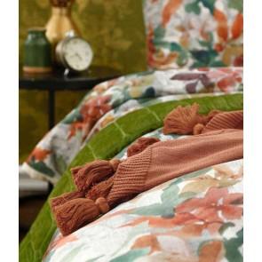 Avignon Quilt Cover Set by MM Linen