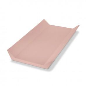 Nova Pink Change Mat by Babyrest