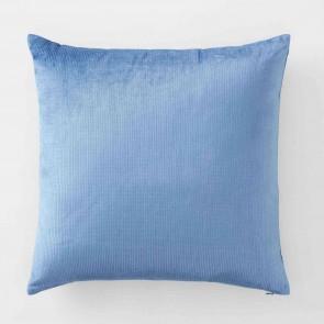 Anderssonn Cushion by Sheridan