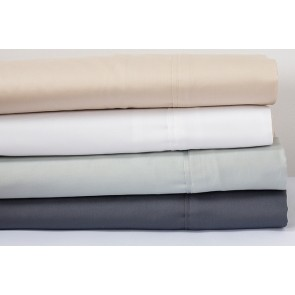 400 TC Sheet Set by Bambury