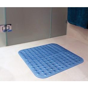 PVC Shower Mat by Bambury