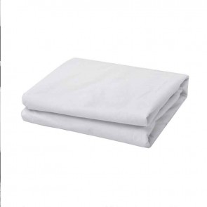 Bamboo Cotton Jersey Waterproof Mattress Protector