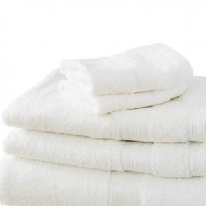 Stella 650 GSM Super Soft Bamboo Cotton Bath Sheet by Renee Taylor