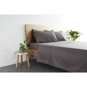 Bamboo Cotton Charcoal
