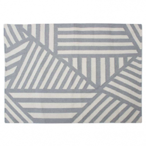 Stella Floor Rug by Bambury