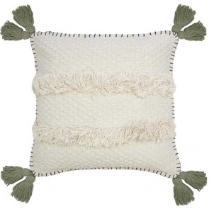 Jubuk Cushion by Bambury