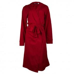 Jersey Hooded Ruby