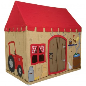 Barn Playhouse Set by Petit