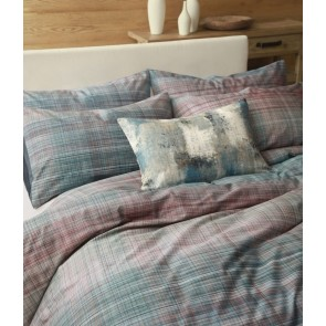 Bast King Quilt Cover Set by MM Linen