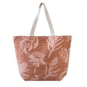 Myaree Tote Bag