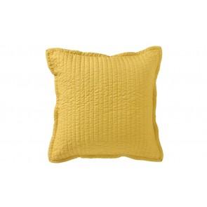 Smithfield Vivid Coordinate European Pillowcase by Bianca