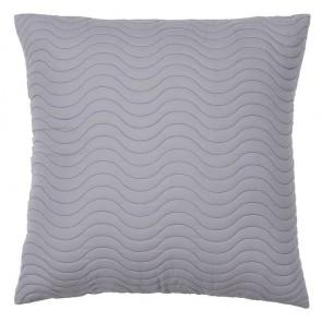 Aldo European Pillowcase by Bianca
