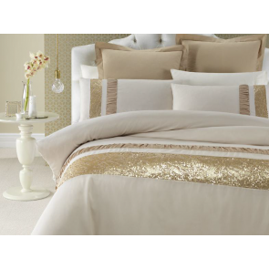 Bianca Quilt Cover Set by Phase 2