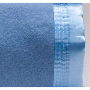 Wool King Blanket by Bianca