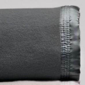 Wool Blanket by Bianca