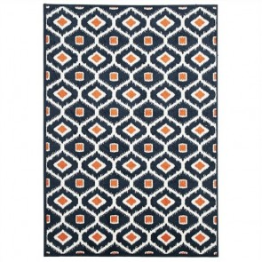 Bianca Egyptian Made Rug by Unitex