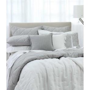 Bijou Comforter Set by MM Linen