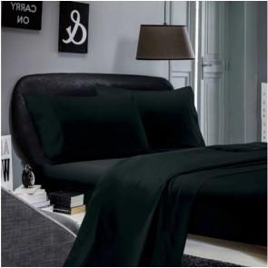 Black 1000TC Ultra Soft