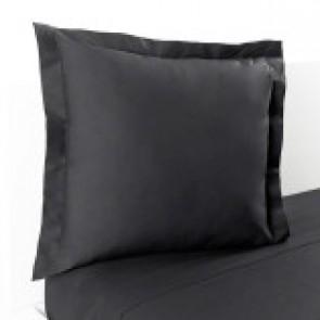 European Pillowcase by Kingtex