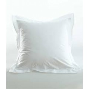 Blake pillowcover set by MM Linen