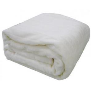 Super Plush Blanket by Phase 2