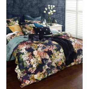 Blossom Quilt Cover Set by MM Linen