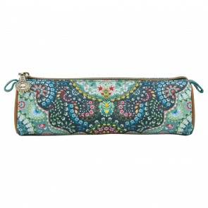 Blue Moon Delight Cosmetic Etui by Pip Studio