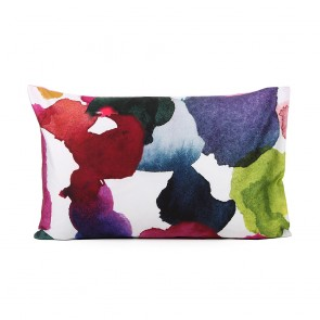 Abstract Quilt Cover Set by MM Linen