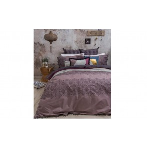 Bohemia King Quilt Cover Set by Bambury
