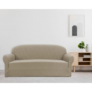 Boston 3 Seater Sofa Cover by Sure Fit