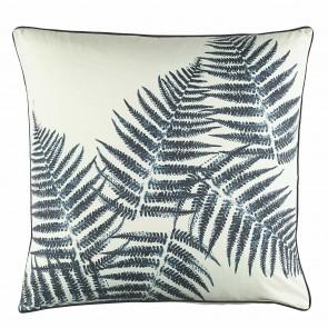 Botanic Coordinate European Pillowcase by Bianca