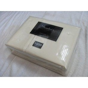 1000TC Boudoir Queen Sheet Set by Phase 2
