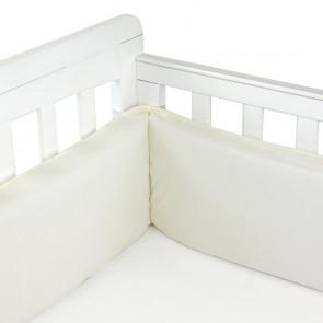 Cream - White Piping