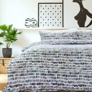 Bristol Quilt Cover Set by Abercrombie & Ferguson