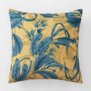 Brysen Multi Square Cushion by Sheridan