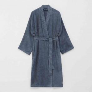 Calleir Unisex Robe