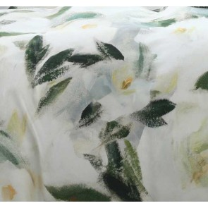 Camellia Quilt Cover Set by MM linen
