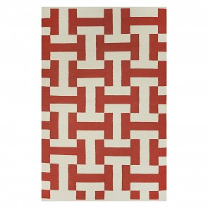 Canal Cotton Rug