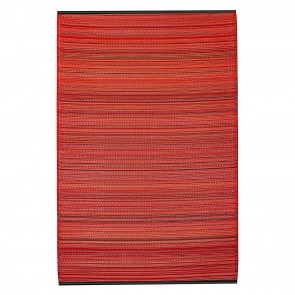 Cancun Indoor/Outdoor Rug by FAB Rugs