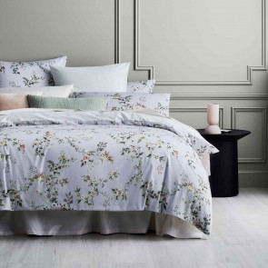 Caprini Quilt Cover by Sheridan