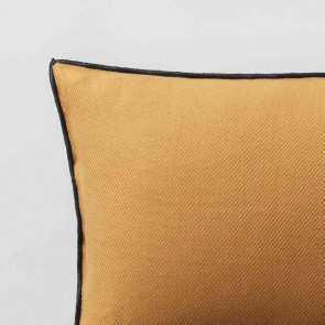 Carellas Cushion by Sheridan