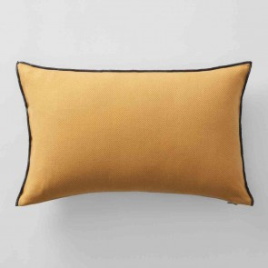 Carellas Cushion