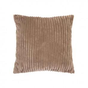 Channel Cushion by Bambury