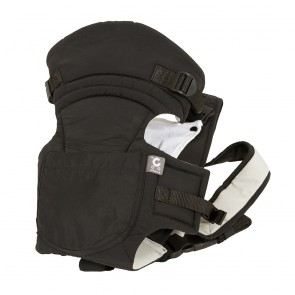 Baby Carrier by Childcare