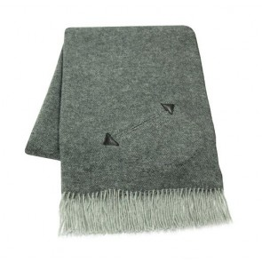 Chiswick Scarves by Codu
