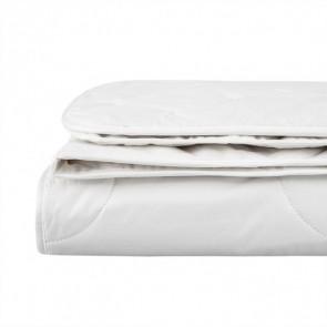 Comfort in Cotton